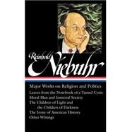 Reinhold Niebuhr by Niebuhr, Reinhold; Sifton, Elisabeth, 9781598533750