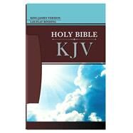 Holy Bible by Thunder Bay Press, 9781684123759