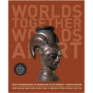 Worlds Together, Worlds Apart by Tignor, Robert; Adelman, Jeremy; Aron, Stephen; Brown, Peter; Elman, Benjamin, 9780393123760