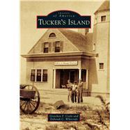 Tucker's Island by Coyle, Gretchen F.; Whitcraft, Deborah C., 9781467133760