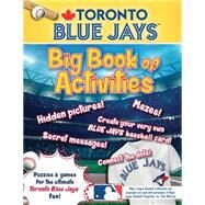 Toronto Blue Jays by Connery-Boyd, Peg, 9781492633761