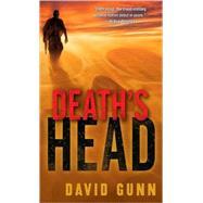 Death's Head by GUNN, DAVID, 9780345503763