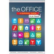 The Office by Hoare, Jo, 9781909313767