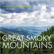 The Great Smoky Mountains by Mandrell, Lee; Niederhouse-mandrell, Deedee; Kemp, Steve, 9780253023773