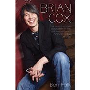 Brian Cox by Falk, Ben, 9781784183776