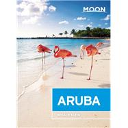 Moon Aruba by Klein, Rosalie, 9781631213779