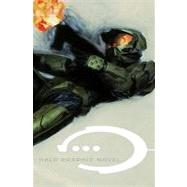 Halo Graphic Novel by Hammock, Lee; Faerber, Jay; Nihei, Tsutomu; Lewis, Brett; Bisley, Simon, 9780785123781