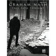 Graham Nash by Nash, Graham, 9781470633783