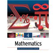 Mathematics by Bonk, Mary Rose, 9780028663784