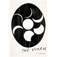 The Vorrh by CATLING, BRIAN, 9781101873786