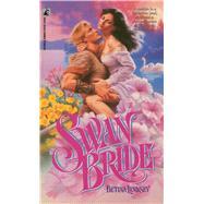 Swan Bride by Lindsey, Betina, 9781501133787