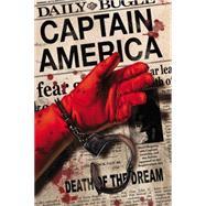 Captain America by Brubaker, Ed; Perkins, Mike; Epting, Steve; Guice, Jackson; De La Torre, Roberto, 9780785183792
