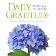 Daily Gratitude by National Geographic Society (U. S.), 9781426213793