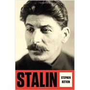 Stalin Volume I: Paradoxes of Power, 1878-1928 by Kotkin, Stephen, 9781594203794