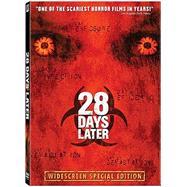 28 Days Later [B00005JMA8] 8780000103797N
