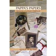 Pappa's Papers by Van Der Maas, Josina M., 9781425733797