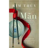 Mãn by THUY, KIM, 9780345813800