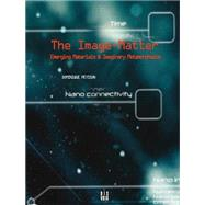 The Image-matter by Peysson, Dominique; Place, Vanessa, 9782914563802