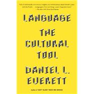 Language by EVERETT, DANIEL L., 9780307473806