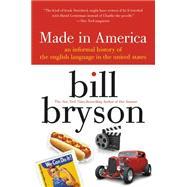 Made in America 9780380713813R