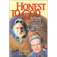 Honest to God by Walsch, Neale Donald, 9780970693815
