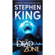 The Dead Zone by King, Stephen, 9781501143816