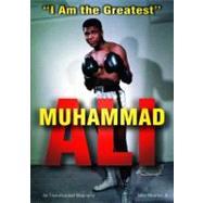 Muhammad Ali by Micklos, John, Jr., 9780766033818