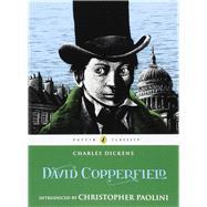 David Copperfield at Biggerbooks.com