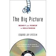 The Big Picture 9780812973822U