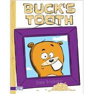 Buck's Tooth by Kredensor, Diane; Kredensor, Diane, 9781481423823