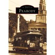Peabody by Schier, Stephen J.; Turino, Kenneth C., 9780738563824
