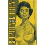 Sophia Loren: A Biography by Harris, Warren G., 9781501123825