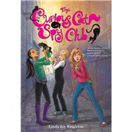The Curious Cat Spy Club by Singleton, Linda Joy, 9780807513828