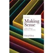 Making Sense A Real-World Rhetorical Reader