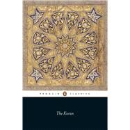 The Koran by Dawood, N. J., 9780141393834