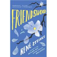 Friendswood by Steinke, Rene, 9781594633836