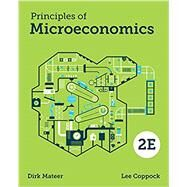 PRINCIPLES OF MICROECON.(LL)-W/ACCESS by Unknown, 9780393623840