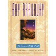 The Illustrated Man by Bradbury, Ray, 9780380973842