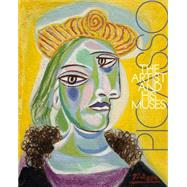 Picasso by Beisiegel, Katharina; Madeline, Laurence; Catherine, Soussloff M.; Picasso, Diana Widmaier; Tasseau, Verane, 9781910433843