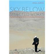 Sky Below by Zurita, Raul; Morales, Anna Deeny, 9780810133846