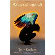 Angels in America by Kushner, Tony, 9781559363846