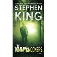 The Tommyknockers by King, Stephen, 9781501143847