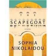 The Scapegoat by NIKOLAIDOU, SOPHIAEMMERICH, KAREN, 9781612193847