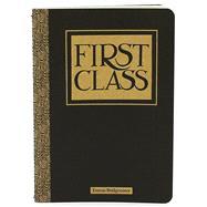Emma Bridgewater Black Scroll Notebook by Bridgewater, Emma, 9781454923848