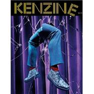 Kenzine by Cattelan, Maurizio; Ferrari, Pierpaolo; Leon, Humberto; Lim, Carol, 9788862083850