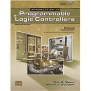 Introduction to Programmable Logic Controllers by Mazur, Glen A.; Weindorf, William J., 9780826913852