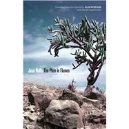 The Plain in Flames / El Llano en Llamas by Rulfo, Juan; Stavans, Ilan; Augenbraum, Harold, 9780292743854
