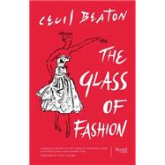 The Glass of Fashion 9780847843855N