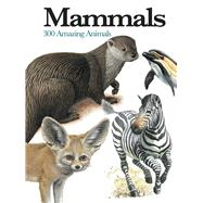 Mammals by McNab, Chris, 9781782743859