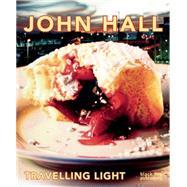 John Hall by Haeseker, Alexandra (CON); Wylie, Liz (CON), 9781910433867